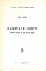 il romanzo e la coscienza