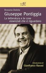 Giuseppe Pontiggia