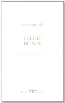 Elegie Duniesi